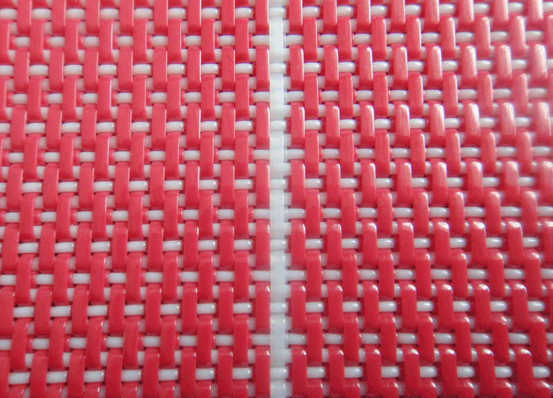 CXWJ Dry Mesh Loom